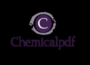 ChemicalPdf
