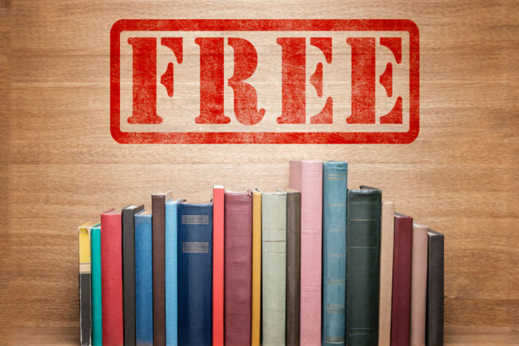 chemical pdf free books