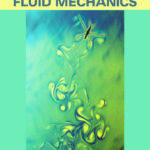 Fundamentals of Fluid Mechanics 6th edition by Munson pdf free download