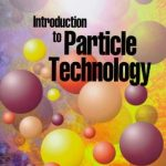 Introduction to Particle Technology 2nd Edition by Martin  Rhodes pdf free download