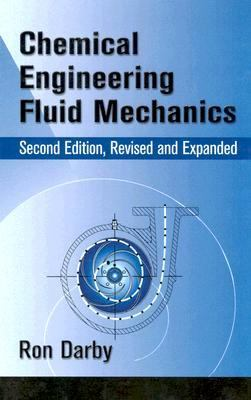 Chemical Engineering Fluid Mechanics Darby 2nd Edition Pdf Free Download