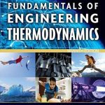 Fundamentals of Engineering Thermodynamics 7th Edition Pdf Free Download