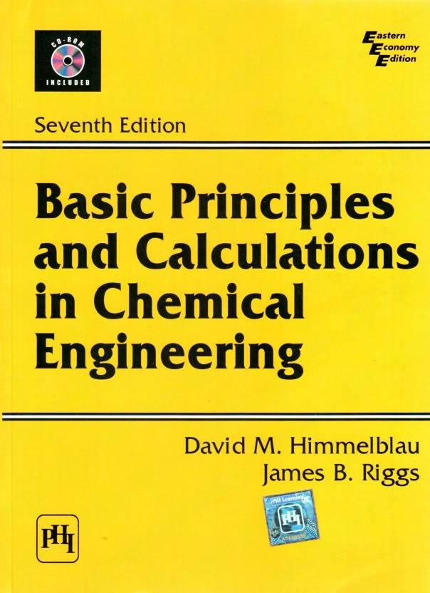 basic principles of industrial automation engineering essay Board of production and industrial engineering basic principles of experimental designs  [manufacturing and automation engineering].