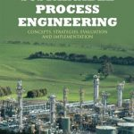 Sustainable Process Engineering David Brennan Free Download Pdf