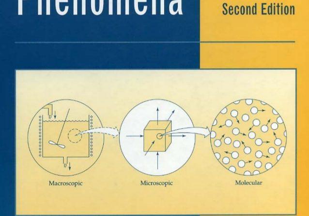 fluid mechanics cengel 2nd edition solutions manual pdf