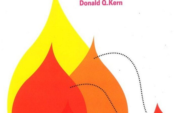 Process heat transfer by donald q kern pdf