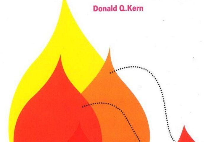 holman heat transfer solution pdf