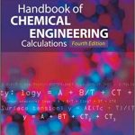 Handbook of Chemical Engineering Calculations PDF