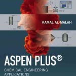 Aspen Plus Chemical Engineering Applications Pdf
