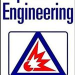 Explosives Engineering Pdf Free Download