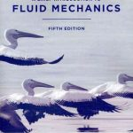 A Brief Introduction To Fluid Mechanics 5th Edition Pdf Free Download