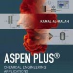 Aspen Plus Chemical Engineering Applications Pdf Free Download