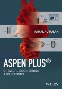 Aspen Plus Chemical Engineering Applications Pdf