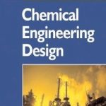 CHEMICAL ENGINEERING Design Volume 6 Fourth Edition Pdf Free Download