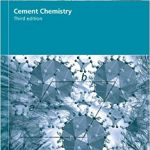 Cement Chemistry Taylor Pdf