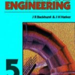 Chemical Engineering Volume 2 Fifth Edition By Coulson and Richardson's Pdf Free download