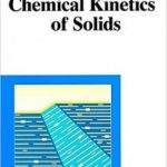 [PDF] Chemical Kinetics of Solids Solution Manual