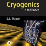 Cryogenics Pdf Free Download