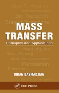 Diffusion-Mass-Transfer-in-Fluid-Systems-Pdf-Free-Download-191x300