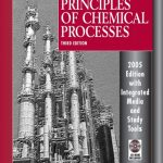 Elementary Principles of Chemical Processes 3rd Edition Pdf Free Download