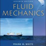 Fluid Mechanics Frank White Solution Manual Pdf