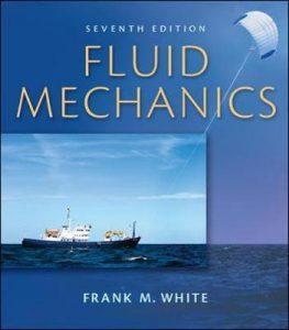 Fluid Mechanics by Frank White