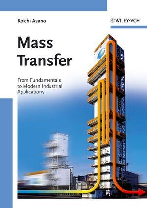 From Fundamentals to Modern Industrial Applications Koichi Asano
