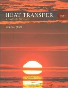 HEAT TRANSFER A Practical Approach 2nd Edition