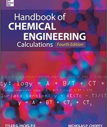 Handbook-of-Chemical-Engineering-Calculations-PDF-375x445