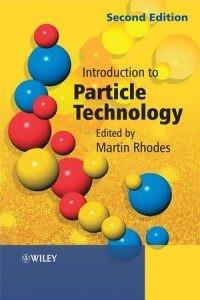 Introduction to Particle Technology 2nd Edition Pdf