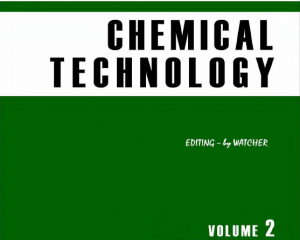 Kirk-Othmer-Encyclopedia-of-Chemical-Technology-PDF-557x445