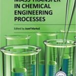 MASS TRANSFER IN CHEMICAL ENGINEERING PROCESSES Pdf Download