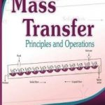 Mass Transfer Principle and Operations AP Sinha Pdf Free Download