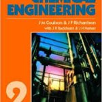 Particle Technology and Separation Processes Pdf Download Free