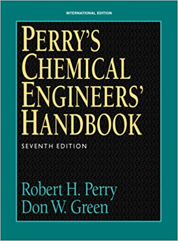 Perrys-Chemical-Engineering-Handbook-7th-Edition-Pdf-Free-Download