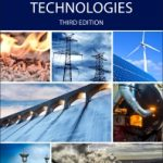 Power Generation Technologies PDF Download