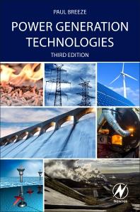 Power Generation Technologies