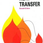Process Heat Transfer Kern Pdf Free Download