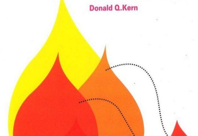 Process Heat Transfer Kern Pdf Free Download