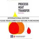 [ PDF ] Process Heat Transfer Pdf Donald Q Kern Download