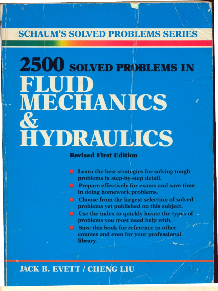 Solved-Problems-in-Fluid-Mechanics-pdf-download