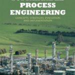 Sustainable Process Engineering David Brennan Free Download Pdf