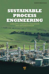Sustainable Process Engineering