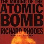The Making of the Atomic Bomb Richard Rhodes Free Pdf