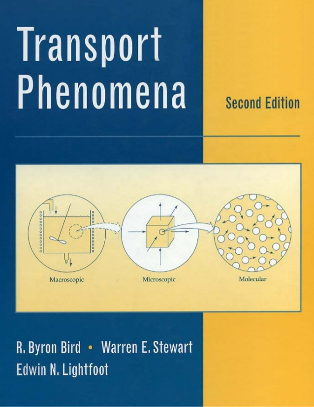 Transport-Phenomena-2nd-edition-pdf