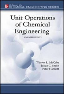 Unit-Operations-of-Chemical-Engineering-7th-edition-206x300