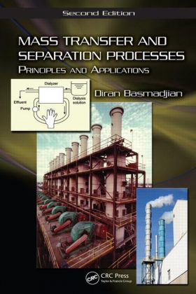 chemical-pdf-mass-transfer-and-seperation-preocess-application-280x420 (1)