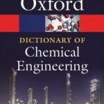 Dictionary of Engineering PDF
