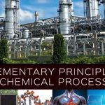[PDF] Elementary principles of chemical processes 4th edition solutions