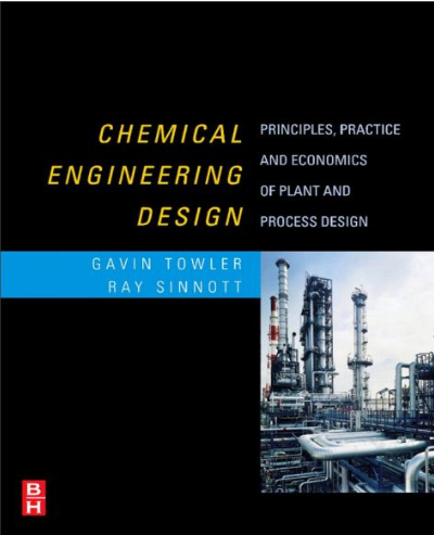 principles practice and economics of plant and process design pdf